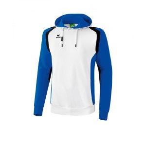 erima-razor-2-0-kapuzensweatshirt-kids-weiss-blau-hoodie-modisch-sport-freizeit-sportlich-teamausstattung-107616.jpg