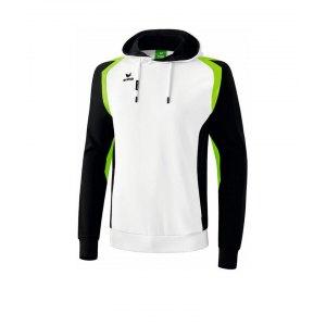 erima-razor-2-0-kapuzensweatshirt-weiss-schwarz-training-pullover-mannschaftsausruestung-freizeitkleidung-teamsport-107617.png