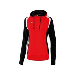 erima-razor-2-0-kapuzensweatshirt-damen-rot-hoodie-modisch-sport-freizeit-sportlich-teamausstattung-107630.png