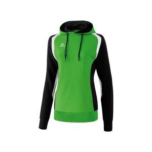 erima-razor-2-0-kapuzensweatshirt-damen-gruen-hoodie-modisch-sport-freizeit-sportlich-teamausstattung-107632.png