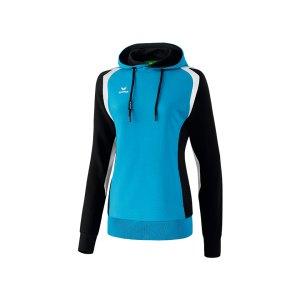 erima-razor-2-0-kapuzensweatshirt-damen-hellblau-hoodie-modisch-sport-freizeit-sportlich-teamausstattung-107634.png