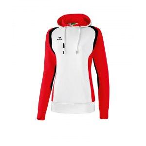 erima-razor-2-0-kapuzensweatshirt-damen-weiss-rot-hoodie-modisch-sport-freizeit-sportlich-teamausstattung-107635.jpg