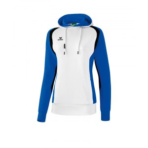 erima-razor-2-0-kapuzensweatshirt-damen-weiss-blau-hoodie-modisch-sport-freizeit-sportlich-teamausstattung-107636.jpg