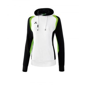 erima-razor-2-0-kapuzensweatshirt-damen-weiss-hoodie-modisch-sport-freizeit-sportlich-teamausstattung-107637.jpg