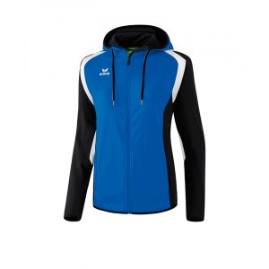 erima-razor-2-0-kapuzenjacke-damen-dunkelblau-trainingsjacke-sportjacke-jacket-training-workout-teamausstattung-107640.jpg