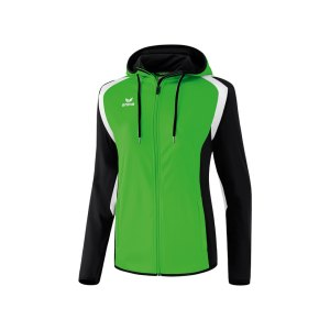 erima-razor-2-0-kapuzenjacke-damen-gruen-schwarz-trainingsjacke-sportjacke-jacket-training-workout-teamausstattung-107641.png