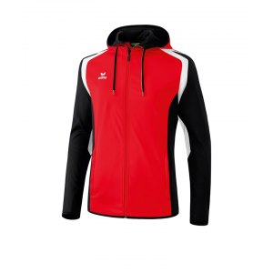 erima-razor-2-0-kapuzenjacke-kids-rot-schwarz-trainingsjacke-sportjacke-jacket-training-workout-teamausstattung-107647.jpg