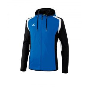 erima-razor-2-0-kapuzenjacke-blau-schwarz-trainingsjacke-sportjacke-jacket-training-workout-teamausstattung-107648.jpg