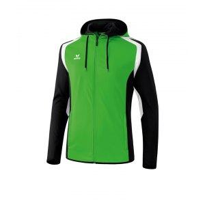 erima-razor-2-0-kapuzenjacke-kids-gruen-schwarz-trainingsjacke-sportjacke-jacket-training-workout-teamausstattung-107649.png