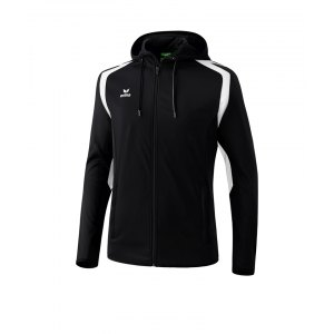 erima-razor-2-0-kapuzenjacke-schwarz-weiss-trainingsjacke-sportjacke-jacket-training-workout-teamausstattung-107650.jpg