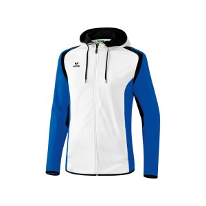 erima-razor-2-0-kapuzenjacke-weiss-blau-trainingsjacke-sportjacke-jacket-training-workout-teamausstattung-107653.jpg