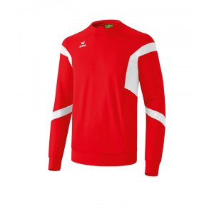 erima-classic-team-sweatshirt-kids-rot-weiss-sweatshirt-trainingssweat-funktionell-training-sport-teamausstattung-107656.jpg