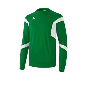 erima-classic-team-sweatshirt-gruen-weiss-sweatshirt-trainingssweat-funktionell-training-sport-teamausstattung-107658.jpg