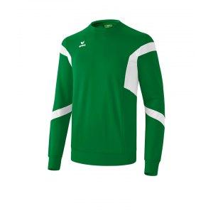 erima-classic-team-sweatshirt-kids-gruen-weiss-sweatshirt-trainingssweat-funktionell-training-sport-teamausstattung-107658.png