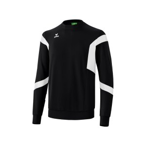 erima-classic-team-sweatshirt-kids-schwarz-weiss-sweatshirt-trainingssweat-funktionell-training-sport-teamausstattung-107659.jpg