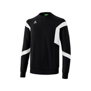 erima-classic-team-sweatshirt-schwarz-weiss-sweatshirt-trainingssweat-funktionell-training-sport-teamausstattung-107659.jpg