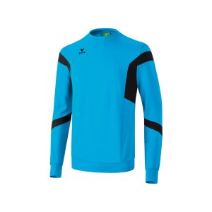 erima-classic-team-sweatshirt-hellblau-sweatshirt-trainingssweat-funktionell-training-sport-teamausstattung-107660.jpg