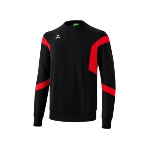 erima-classic-team-sweatshirt-schwarz-rot-sweatshirt-trainingssweat-funktionell-training-sport-teamausstattung-107661.jpg
