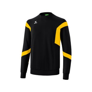 erima-classic-team-sweatshirt-schwarz-sweatshirt-trainingssweat-funktionell-training-sport-teamausstattung-107662.jpg