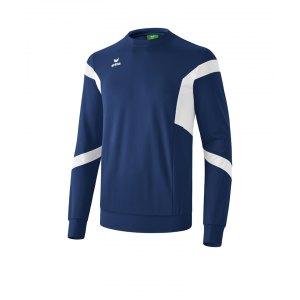 erima-classic-team-sweatshirt-blau-sweatshirt-trainingssweat-funktionell-training-sport-teamausstattung-107663.jpg
