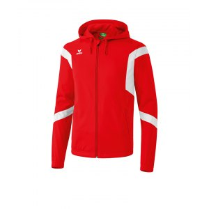 erima-classic-team-trainingsjacke-kids-rot-sportjacke-training-jacket-teamswear-teamausstattung-fussball-107665.jpg