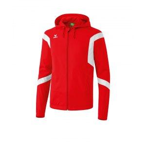 erima-classic-team-trainingsjacke-kids-rot-sportjacke-training-jacket-teamswear-teamausstattung-fussball-107665.png