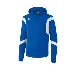 erima-classic-team-trainingsjacke-blau-sportjacke-training-jacket-teamswear-teamausstattung-fussball-107666.png