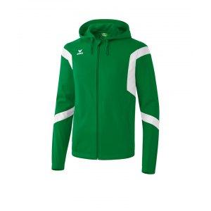 erima-classic-team-trainingsjacke-gruen-sportjacke-training-jacket-teamswear-teamausstattung-fussball-107667.png