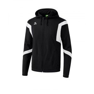 erima-classic-team-trainingsjacke-schwarz-sportjacke-training-jacket-teamswear-teamausstattung-fussball-107668.jpg