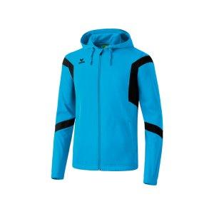 erima-classic-team-trainingsjacke-hellblau-sportjacke-training-jacket-teamswear-teamausstattung-fussball-107669.jpg
