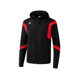 erima-classic-team-trainingsjacke-kids-schwarz-rot-sportjacke-training-jacket-teamswear-teamausstattung-fussball-107670.jpg