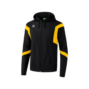 erima-classic-team-trainingsjacke-schwarz-sportjacke-training-jacket-teamswear-teamausstattung-fussball-107671.jpg