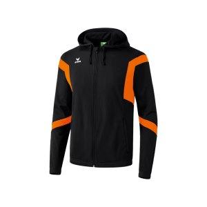 erima-classic-team-trainingsjacke-kids-schwarz-sportjacke-training-jacket-teamswear-teamausstattung-fussball-107673.jpg