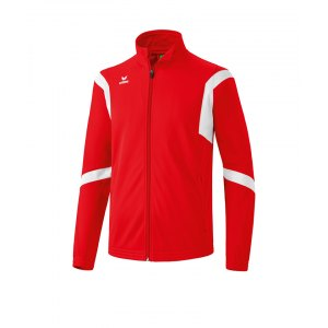 erima-classic-team-trainingsjacke-kids-rot-sportjacke-training-jacket-teamswear-teamausstattung-fussball-107674.jpg
