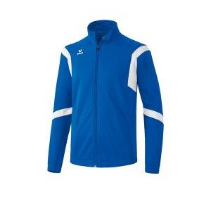erima-classic-team-trainingsjacke-blau-sportjacke-training-jacket-teamswear-teamausstattung-fussball-107675.jpg