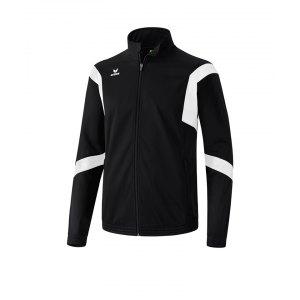 erima-classic-team-trainingsjacke-kids-schwarz-sportjacke-training-jacket-teamswear-teamausstattung-fussball-107677.jpg