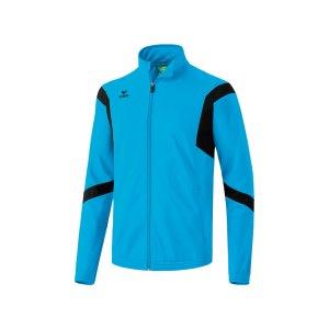 erima-classic-team-trainingsjacke-kids-hellblau-sportjacke-training-jacket-teamswear-teamausstattung-fussball-107678.jpg