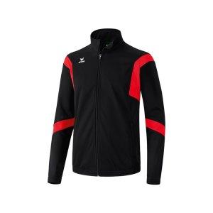 erima-classic-team-trainingsjacke-kids-schwarz-rot-sportjacke-training-jacket-teamswear-teamausstattung-fussball-107679.jpg