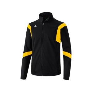 erima-classic-team-trainingsjacke-kids-schwarz-sportjacke-training-jacket-teamswear-teamausstattung-fussball-107680.jpg