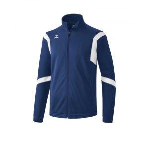 erima-classic-team-trainingsjacke-kids-dunkelblau-sportjacke-training-jacket-teamswear-teamausstattung-fussball-107681.jpg