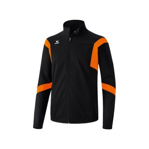 erima-classic-team-trainingsjacke-kids-schwarz-sportjacke-training-jacket-teamswear-teamausstattung-fussball-107682.jpg