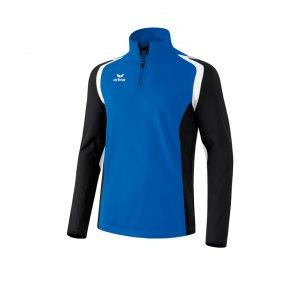 erima-razor-2-0-trainingstop-kids-blau-schwarz-strapazierfaehig-sporttop-funktionsmaterial-sportausruestung-teamline-107685.png