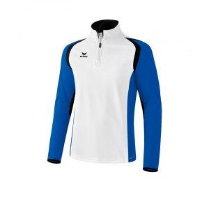 erima-razor-2-0-trainingstop-kids-weiss-blau-strapazierfaehig-sporttop-funktionsmaterial-sportausruestung-teamline-107690.jpg