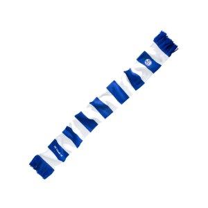 fc-schalke-04-blockstreifen-schal-blau-fanartikel-schal-stadion-koenigsblau-gelsenkirchen-10783.jpg
