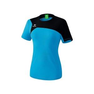 erima-club-1900-2-0-t-shirt-damen-blau-schwarz-frauenshirts-kurzarm-tops-teamkleidung-sport-fitness-gruppe-tailliert-verein-fussball-handball-1080705.jpg