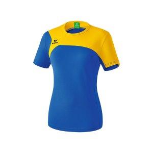 erima-club-1900-2-0-t-shirt-damen-blau-gelb-frauenshirts-kurzarm-tops-teamkleidung-sport-fitness-gruppe-tailliert-verein-fussball-handball-1080709.jpg