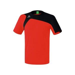erima-club-1900-2-0-t-shirt-kids-rot-schwarz-shirt-kurzarm-sport-verein-oberbekleidung-top-bequem-freizeit-mannschaftsausstattung-1080711.png
