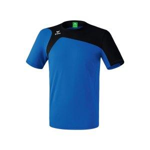 erima-club-1900-2-0-t-shirt-kids-blau-schwarz-shirt-kurzarm-sport-verein-oberbekleidung-top-bequem-freizeit-mannschaftsausstattung-1080712.png