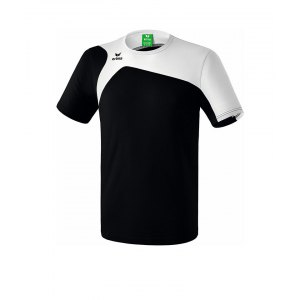 erima-club-1900-2-0-t-shirt-kids-schwarz-weiss-shirt-kurzarm-sport-verein-oberbekleidung-top-bequem-freizeit-mannschaftsausstattung-1080713.png