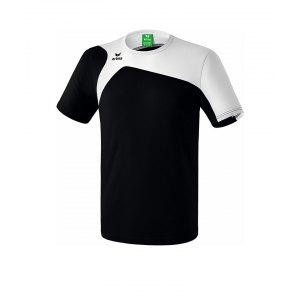 erima-club-1900-2-0-t-shirt-schwarz-weiss-shirt-kurzarm-sport-verein-oberbekleidung-top-bequem-freizeit-mannschaftsausstattung-1080713.png